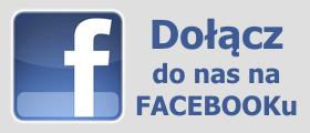 facebookdolacz